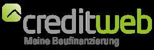 Creditweb GmbH