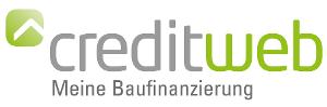 creditweb Göppingen - Esslingen Michele Catenazzo