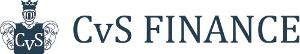 CvS Finance GmbH