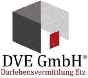 Darlehensvermittlung Etz GmbH