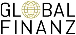 David Stebel für GLOBAL-FINANZ