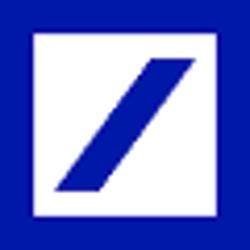 Deutsche Bank - Selbstständiger Finanzberater, Eberhard Martin