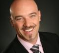 Finanzierungsberater Frank Runkel / Immobilienfinanzierungsexperte