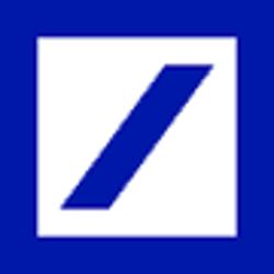 Deutsche Bank - Selbstständiger Finanzberater, Jens Olff