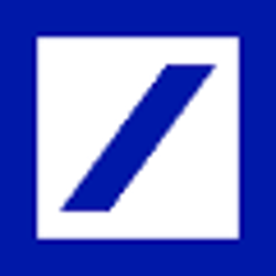 Deutsche Bank - Selbstständiger Finanzberater, Joachim Krybus