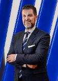 Finanzierungsberater Jörg Peter Busch