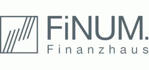 Dieter Zoch – FinanzCenter Wiefelstede - FiNUM.Finanzhaus AG