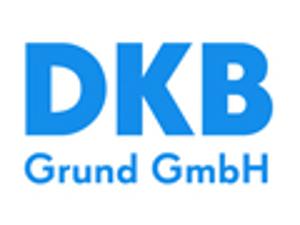 Finanzierungsanbieter DKB Grund GmbH Büro Frankfurt/Oder