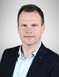 Finanzierungsberater DKB Grund GmbH Büro Frankfurt/Oder