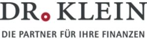 Dr. Klein & Co. AG Franchisebüro Peter Rexin (Inh.)