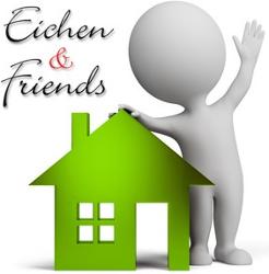 Finanzierungsanbieter EICHEN & FRIENDS