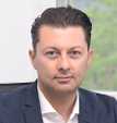 Finanzierungsanbieter FairFinanz GmbH +++Top Bewertungen+++