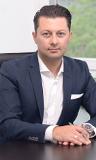 Finanzierungsberater Kaan Karaman