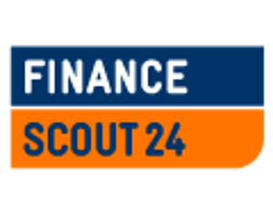FinanceScout24 Experte  FinanceScout24 Redaktion