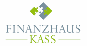 Finanzhaus Kass