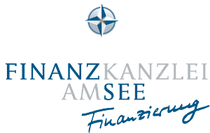 Finanzierungsanbieter Finanzkanzlei am See GmbH