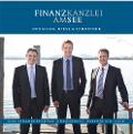 Finanzierungsberater Finanzkanzlei am See GmbH
