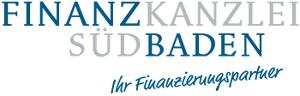 Finanzkanzlei in Südbaden GmbH & Co. KG