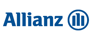 Finanzierungsanbieter FLORIAN SCHATKE Allianz Baufinanzierung