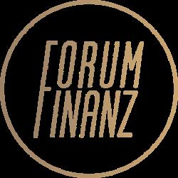 ForumFinanz - Rainer Horländer