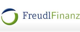 Finanzierungsanbieter Freudl Finanzmanagement GmbH