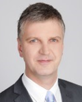 Finanzierungsberater Jörg Nitzschke