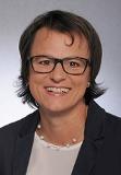 Finanzierungsberater Angelika Brunner