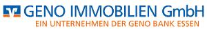 GENO-IMMOBILIEN GmbH/ VR GENO BANK ESSEN eG