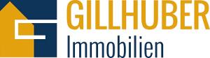 Gillhuber Immobilien