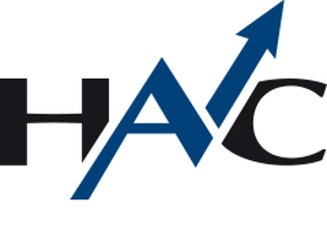 HAC Vermögensmanagement AG (vormals Fair AG)