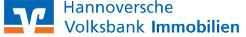 Hannoversche Volksbank Immobilien GmbH