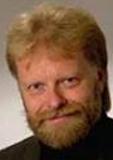 Uwe Hartmann Fachwirt der Finanzberatung + Immobilien-Finanzierungs-Spezialist ( FH ) - Hartmann Financial Consulting e.K.