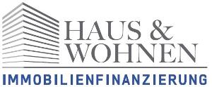 Haus & Wohnen - Unabhängig und Objektiv!