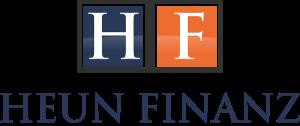 Finanzierungsanbieter Heun Finanz GmbH, Manfred Stadelmann