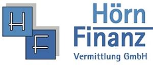 Finanzierungsanbieter Hörn Finanz Vermittlung GmbH