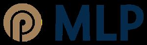 Holger Schade - MLP Beratungszentrum München