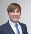 Finanzierungsberater Toni Reischhofer, Filialleiter