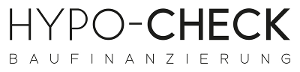 Hypo-Check GmbH & Co. KG