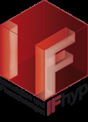 IFhyp Immobilien und Finanzierungen - Individuelle Lösungen zu TOP-Konditionen