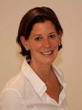 Finanzierungsberater Iris Finzel - Spezialistin für Baufinanzierungen