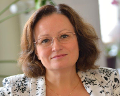 Finanzierungsberater Dipl.Ing. Tatjana Schnitger