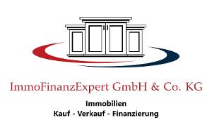 Immo Finanz Expert GmbH & Co. KG