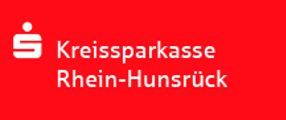 ImmobilienCenter Kreissparkasse Rhein-Hunsrück