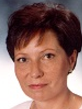 Finanzierungsberater Ines Neumann