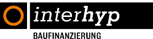 Finanzierungsanbieter Interhyp Geschäftsstelle Balingen