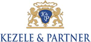 Finanzierungsanbieter Kezele & Partner Immobilienfinanzierung von Experten KPWB GmbH