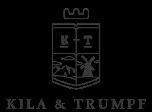 Finanzierungsanbieter KILA & TRUMPF GmbH