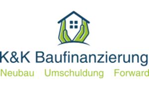 KK-Baufinanzierung
