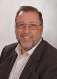 Finanzierungsberater Heiko Georg