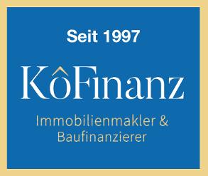 Finanzierungsanbieter KÖ-Finanz